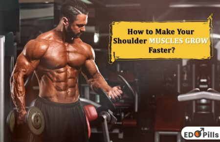 How to Make Your Shoulder Muscles Grow Faster.jpg