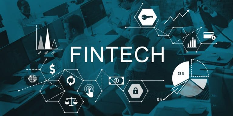 7 FinTech trends to watch out for in 2020-2021 - Daily Bloger