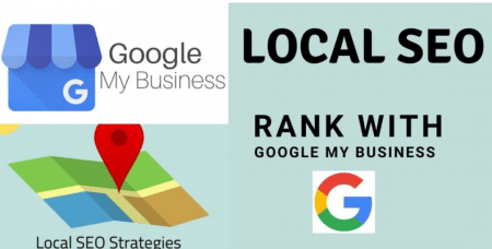 local seo services in USA