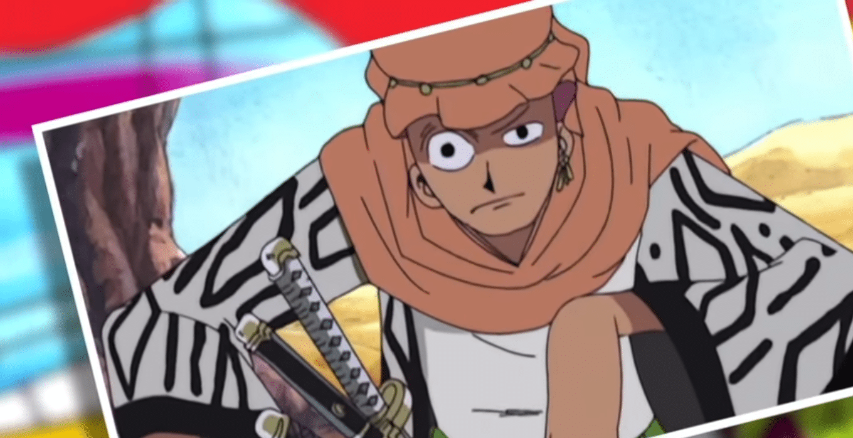 Best Reddit One Piece Fan Theories | one piece reddit