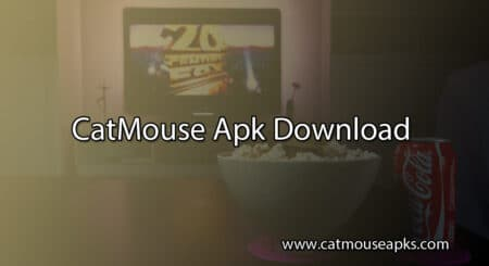 CatMouse Apk Download 3